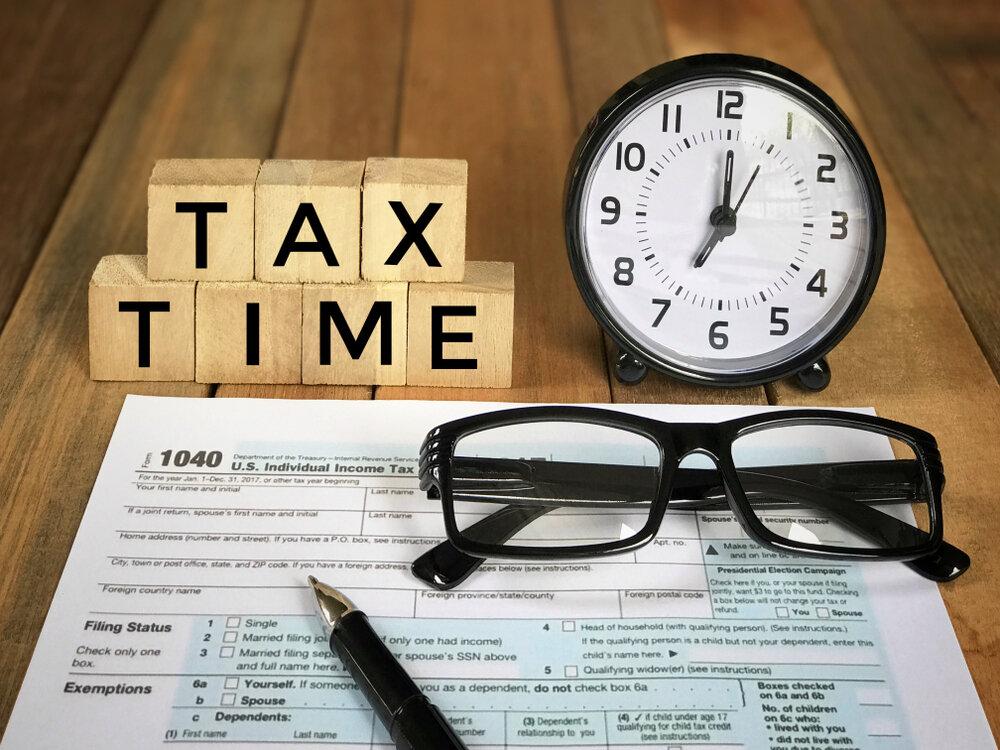 syarat-membayar-pajak-mobil-tahunan-dan-5-tahunan