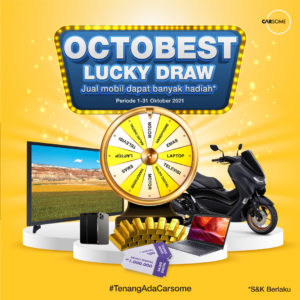 Octobest-Lucky-Draw-Feed