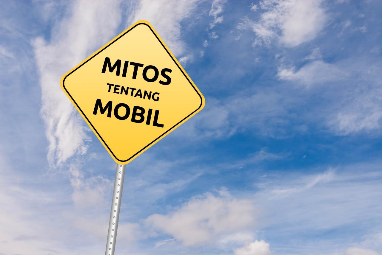 mitos-tentang-mobil