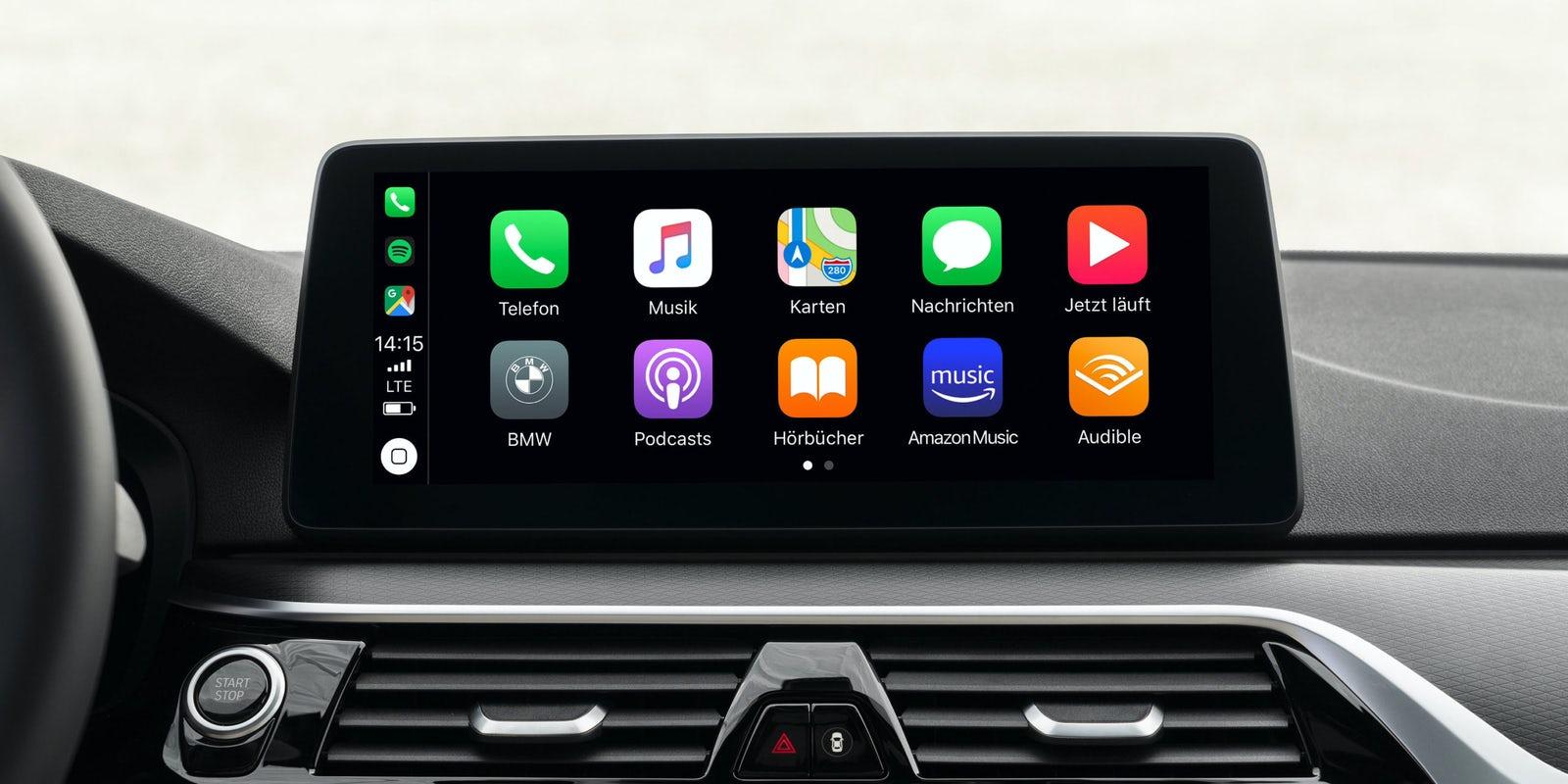 apple-carplay-vs-android