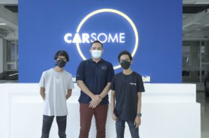 carsome-experience-center-pondok-indah-jakarta-barat