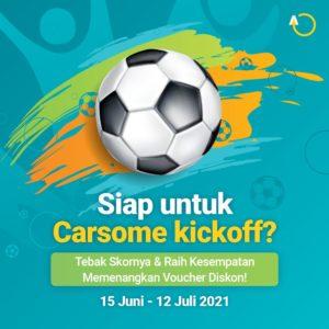 carsome-kuis-kickoff