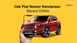 cek-plat-nomor-kendaraan-online