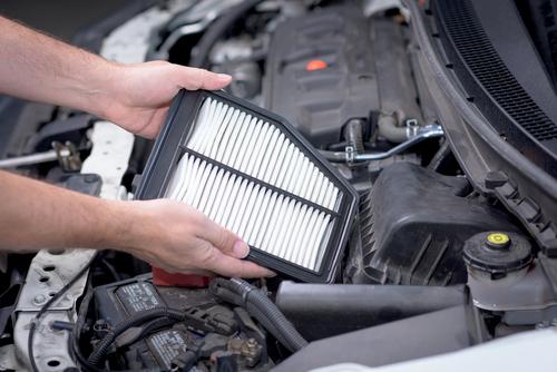 fungsi-filter-udara-pada-mobil