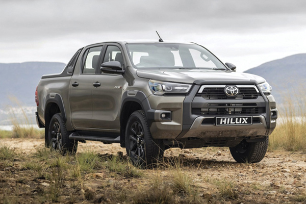 hilux-double-cabin