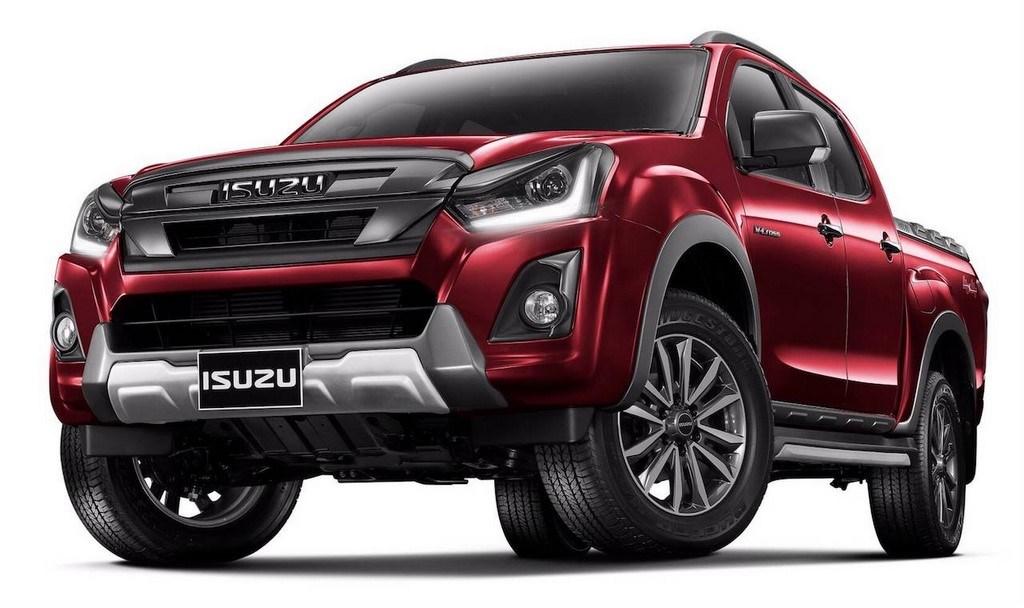 isuzu-d-max-mobil-baru-4x4