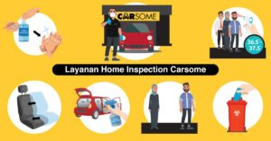 jual-mobil-di-carsome-home-inspection