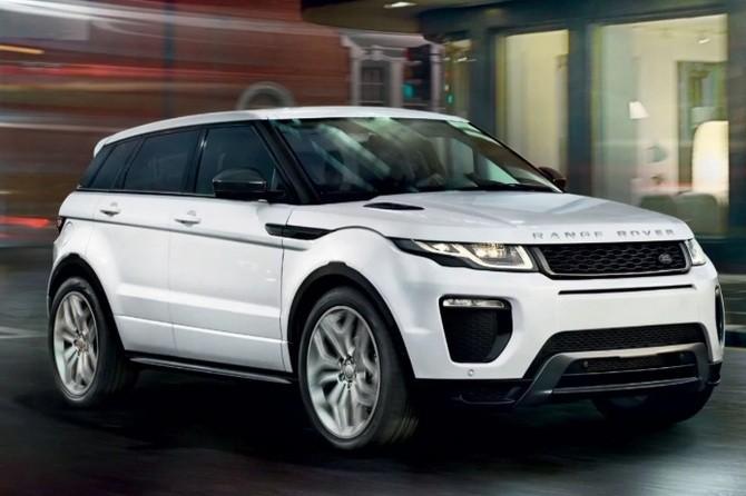 land-rover-evoque-mobil-4x4