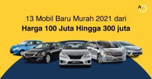 mobil-dibawah-100-juta