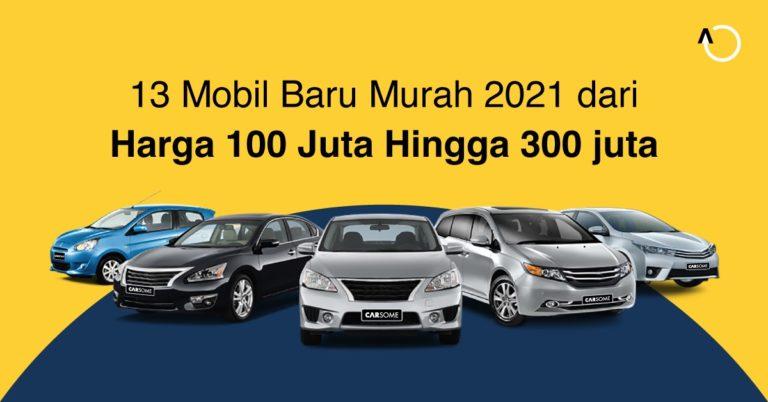 mobil-baru-murah-2021