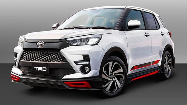 mobil-baru-murah-raise-toyota-2021