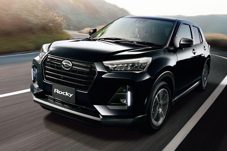 mobil-baru-murah-rocky-daihatsu-2021