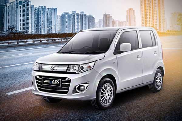 mobil-baru-murah-suzuki-karimun-wagon-r