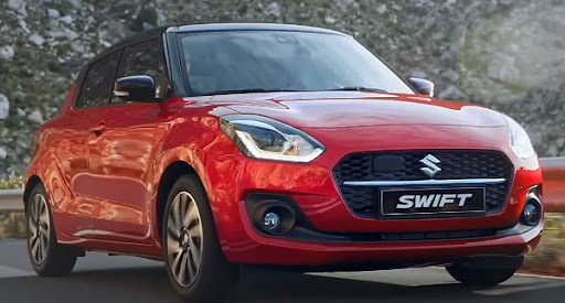 mobil-baru-murah-suzuki-swift-2021