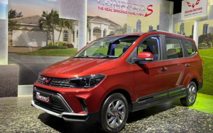 mobil-baru-murah-wuling-confero-2021