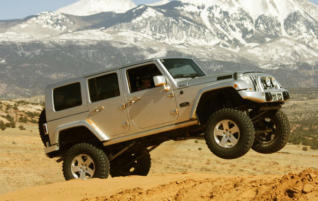 mobil-offroad-4x4