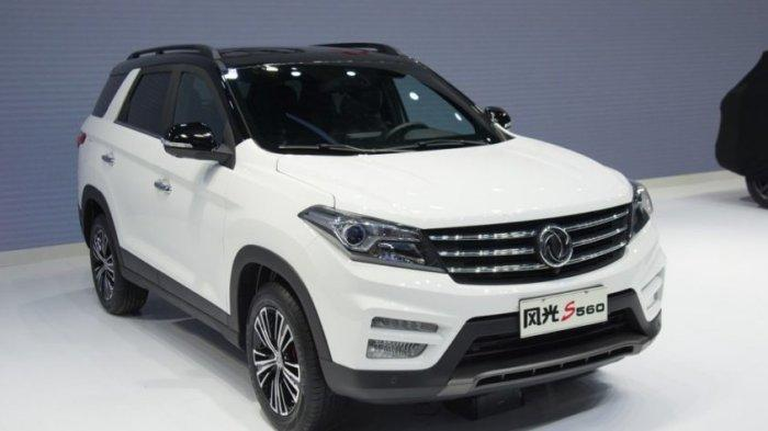 mobil-suv-dfsk-glory-560-580