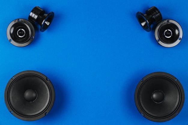 pasang-audio-mobil