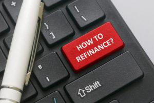 refinancing-kredit-mobil