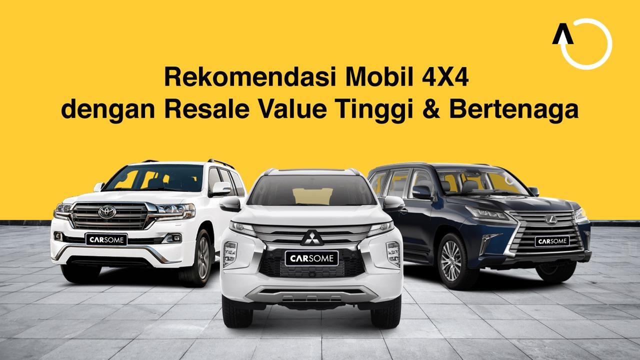 rekomendasi-mobil-4x4