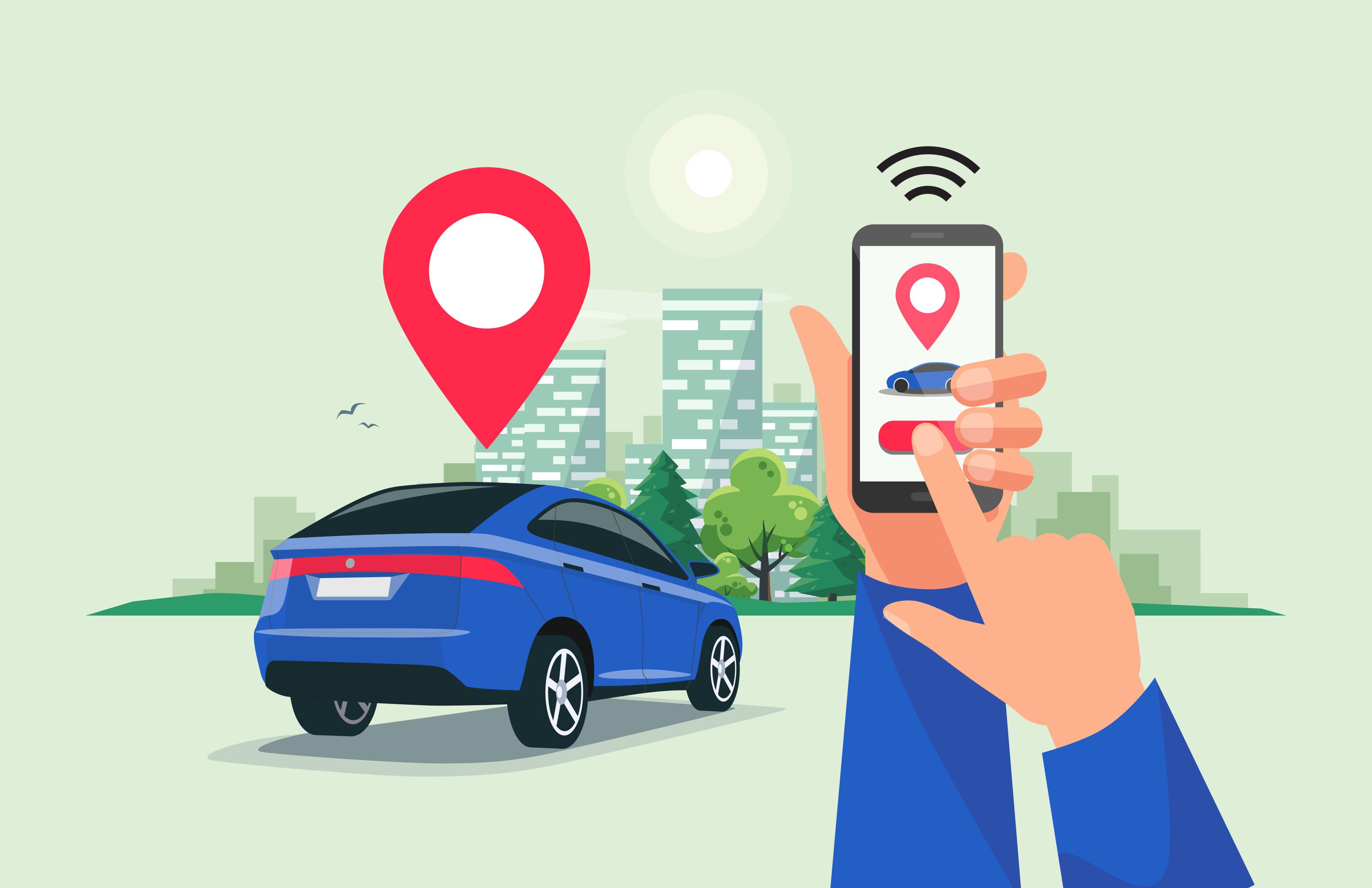 simpan-tempat-parkir-dengan-google-maps