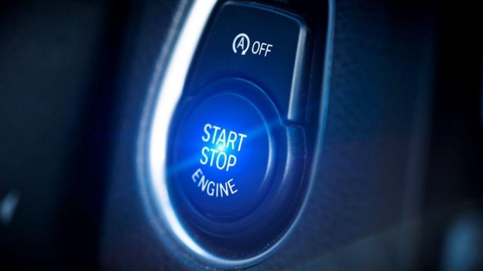 fitur yang bikin mobil kamu irit bahan bakar