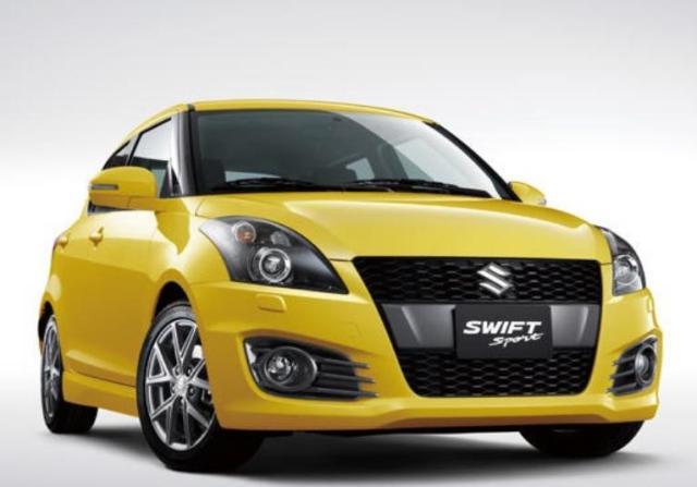 suzuki-mobil-city-car