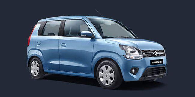 suzuki-wagon-r-mobil-dibawah-1500cc