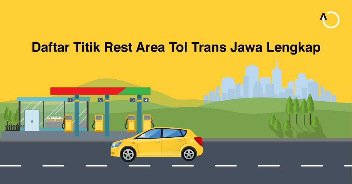 titik-rest-area-tol-trans-jawa