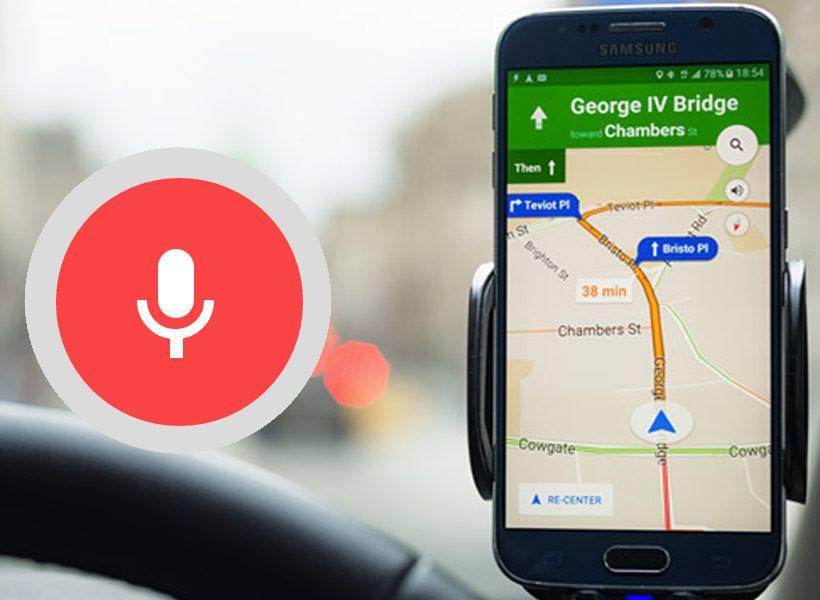 navigasi-suara-di-google-maps