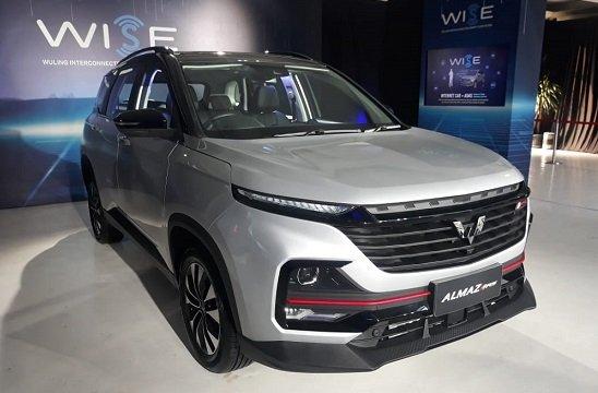 wuling-almaz-rs-2021-mobil-terbaru